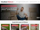 Intuition-maison.fr