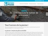 Extreme-piscine.fr