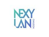 Comforium.com